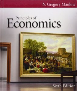 principles-of-economics-6th-edition-by-n-gregory-mankiw